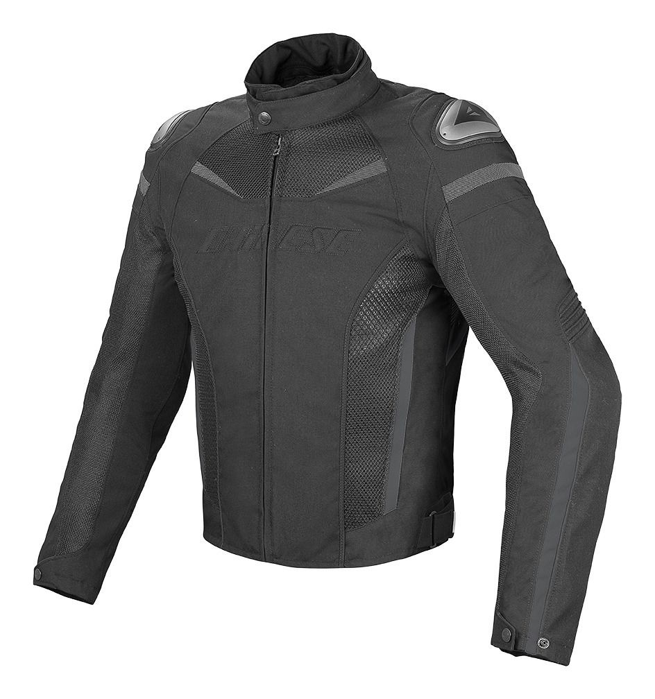 Dainese super speed d dry jacket 25 off for D garage dainese corbeil horaires