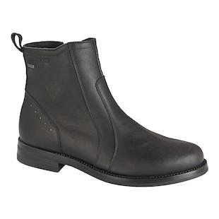 Dainese Germain Gore-Tex Boots