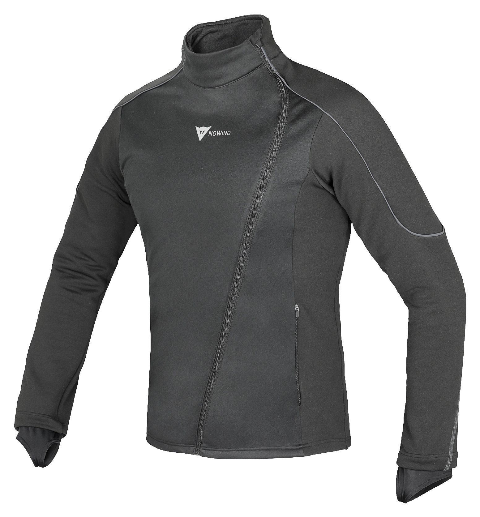 Dainese d mantle fleece nowind ws jacket 1 off for D garage dainese corbeil horaires
