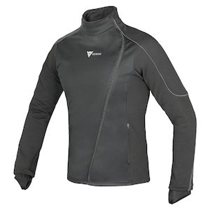 Dainese D-Mantle Fleece NoWind WS Jacket