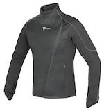 Dainese D-Mantle Fleece NoWind WS Jacket
