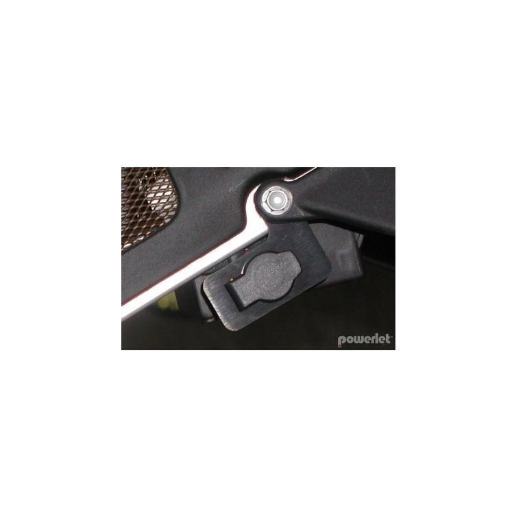 Powerlet Type-2 Rearset Kit