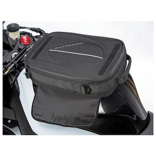 Tour Master Select 7L Tank Bag