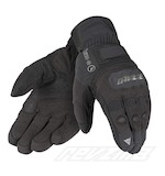 Dainese Clutch EVO D-Dry Gloves