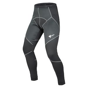 Dainese D-Mantle Fleece WS Pants