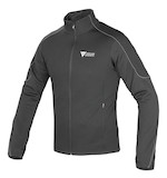 Dainese D-Mantle Fleece WS Jacket