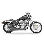 Freedom Performance Amendment Exhaust For Harley Sportster 2004-2013