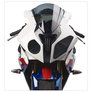Hotbodies Racing Headlight Cover BMW S1000RR 2010-2014