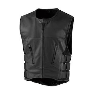 Icon Regulator Stripped Vest