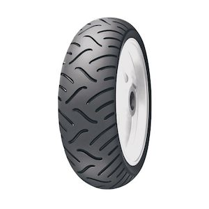 Metzeler ME Z2 Rear Tires