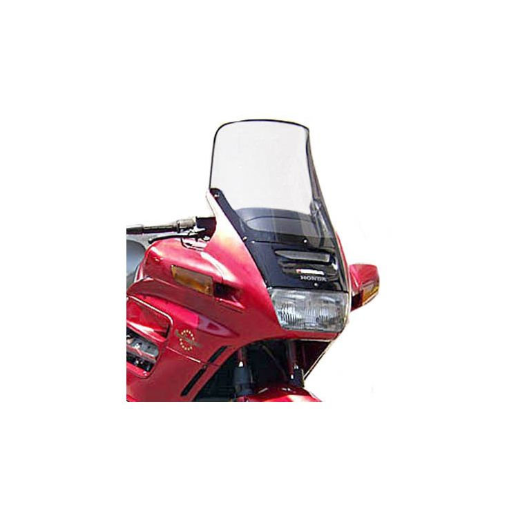 Givi D184S Windscreen Honda ST1100 1990-2002