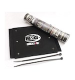 R&G Racing Universal Shocktube