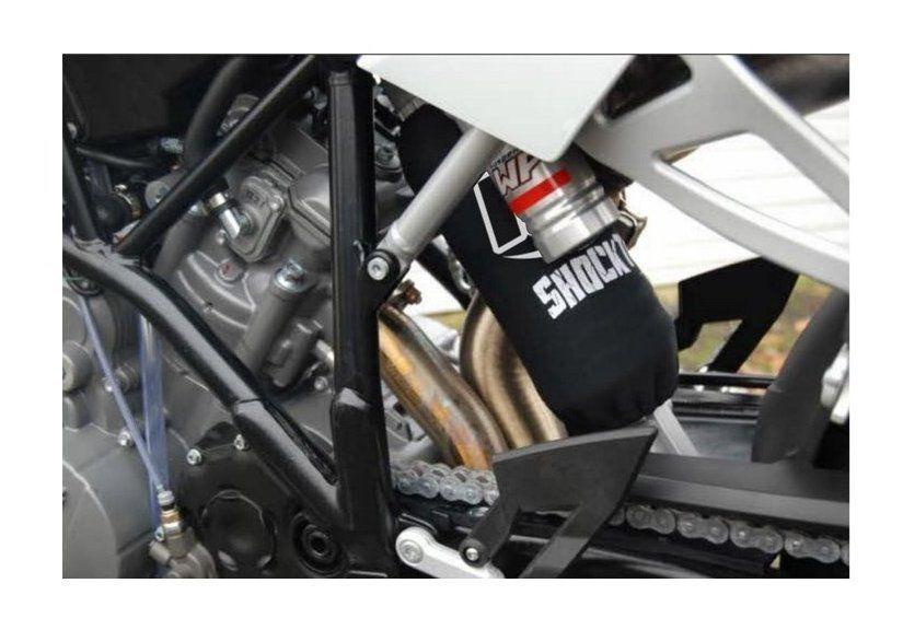 R&G Racing Universal Shocktube