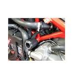 R&G Racing Underbody Frame Sliders Ducati 848 / 1098 / 1198