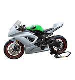 Armour Bodies Bodywork Kawasaki ZX6R / ZX636 2013-2014