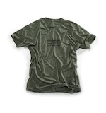 100% Missile T-Shirt