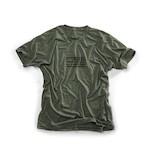 100% Missile T-Shirt