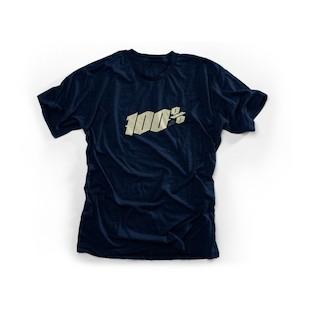 100% Blackletter T-Shirt