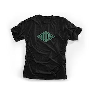 100% Built T-Shirt
