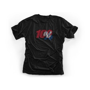 100% House T-Shirt