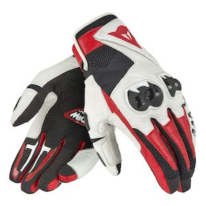 Motorcycle Gloves - Top Rated and Reviewed Motorcycle Gloves