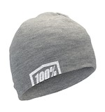 100% Campbell Beanie