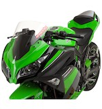 Hotbodies SS Windscreen Kawasaki Ninja 300 2013-2015