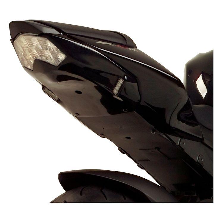 Hotbodies Superbike Undertail Kit Kawasaki ZX-10R 2008-2010