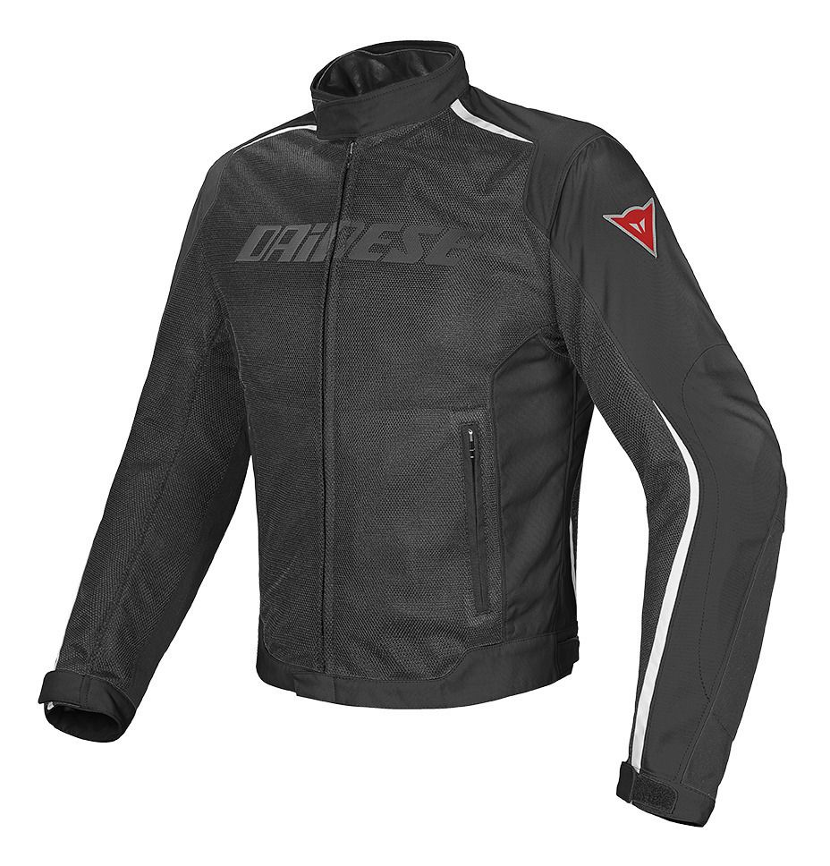 Dainese hydra flux d dry jacket revzilla for D garage dainese corbeil horaires