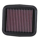 K&N Race Air Filter Ducati 899 / 959 / 1199 / 1299 / Multistrada 1200