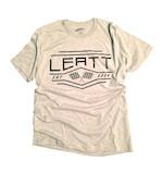Leatt Checkered Flags T-Shirt