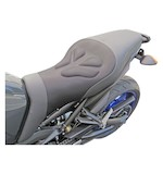 Saddlemen Gel-Channel Tech Seat Yamaha FZ-09 2014-2017
