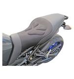 Saddlemen Gel-Channel Tech Seat Yamaha FZ-09 2014-2015