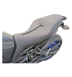 Saddlemen Gel-Channel Track-CF Seat Yamaha FZ-09 2014-2015