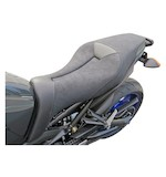 Saddlemen Gel-Channel Sport Seat Yamaha FZ-09 2014-2015