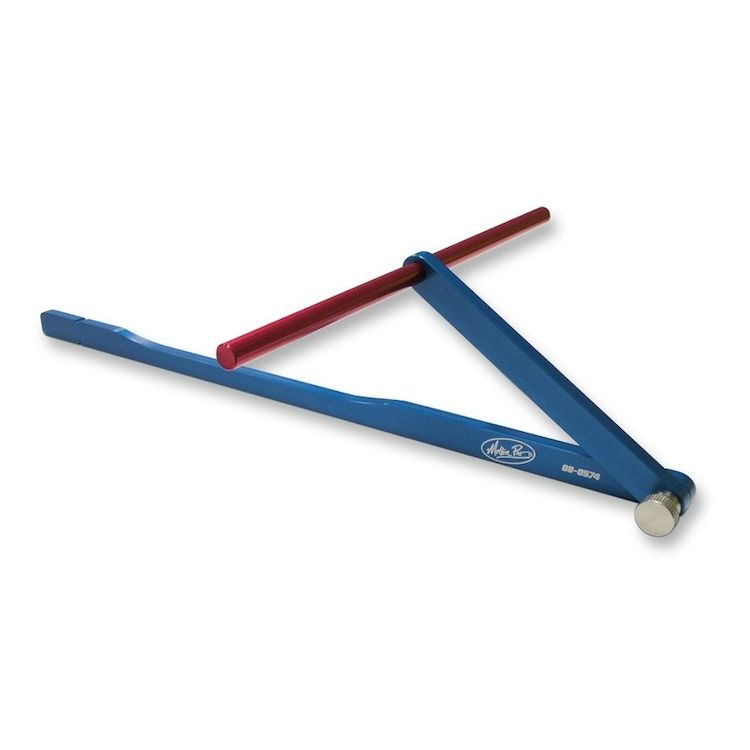 Motion Pro Clip On Handle Bar Alignment Tool