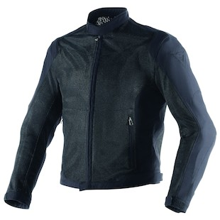 Dainese Women's Air Flux D1 Jacket