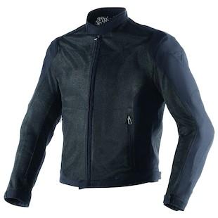 Dainese Women's Air Flux D1 Jacket