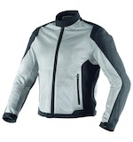 Dainese Women's Air Flux D1 Jacket - Closeout