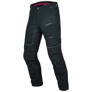 Dainese D-Explorer Gore-Tex Pants