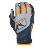 Klim XC Gloves