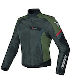 Dainese Air Crono Mesh Jacket - Closeout
