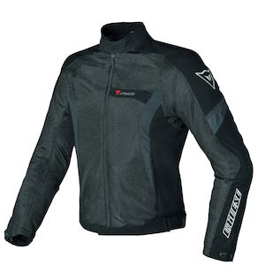 Dainese Air Crono Mesh Jacket