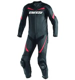 Dainese Racing Perforated Suit
