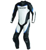 Dainese Racing Perforated Race Suit - Closeout