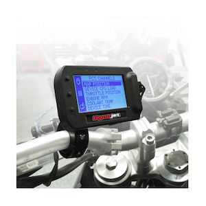 Dynojet Power Commander V Quick Shifter Sensor