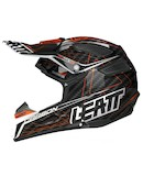 Leatt Youth GPX 6.5 V.02 Carbon Jr Helmet
