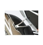 R&G Racing Exhaust Hanger KTM 690 Duke 2012-2014