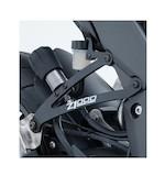 R&G Racing Exhaust Hanger Kawasaki Ninja 1000 2014