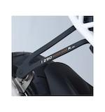 R&G Racing Exhaust Hanger KTM 1290 Super Duke R 2014-2015